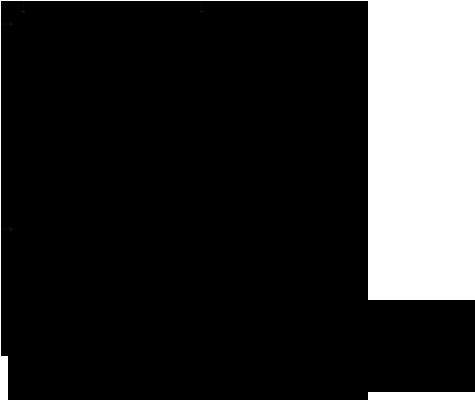 AXP100