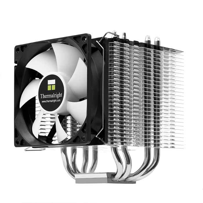 Macho 90 Thermalright