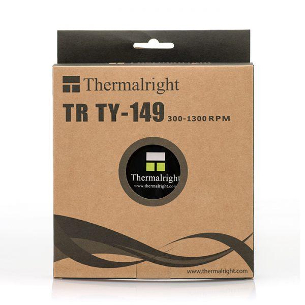 TY-149