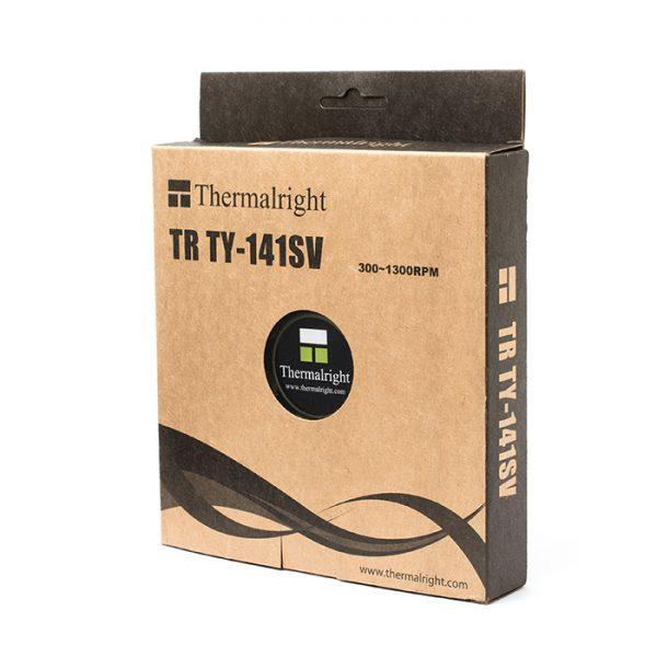 TY-141sv