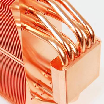 true_copper