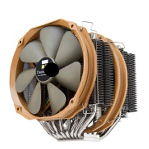 CPU 散热器