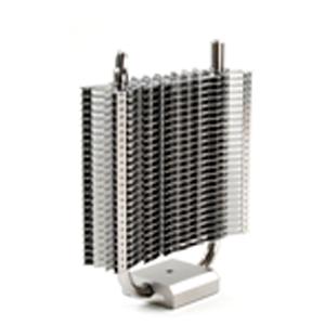 Chipset 散热器