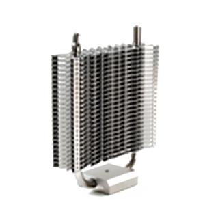 Chipset 散熱器