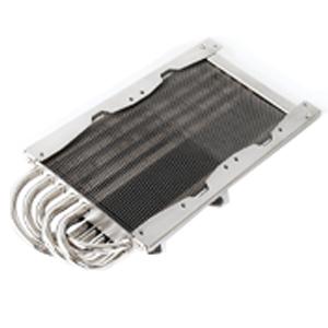 VGA 散熱器