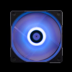 RGB Fan