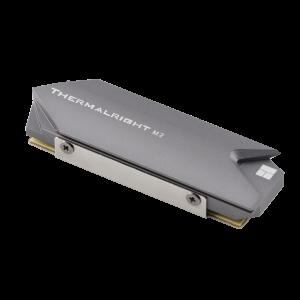 SSD散熱片